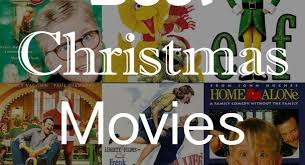 8 christmas themed movies for kids u2013 ufind blog guide u0026 travel