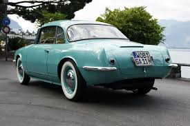 volkswagen type 1 1956 volkswagen type 1 ghia aigle coupé album on imgur