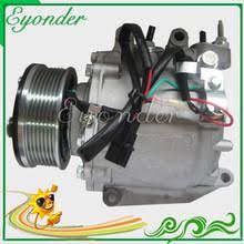 honda crv air conditioner compressor crv compressor promotion shop for promotional crv compressor on