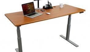 Sit Stand Desk Vancouver Desk Stunning Adjustable Height Computer Desk Ikea Skarsta