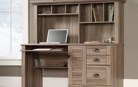 Computer Desk For Sale In South Africa Tremendous Ideas Empathize Portable Office Desk Top Qualitywords