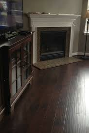 Laminate Floor Layout Pattern 45 Best Laminate Flooring Images On Pinterest Laminate Flooring