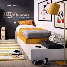 Ello Bedroom Furniture 94 Best Dormitorios Infantiles Images On Pinterest Nursery