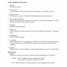 semicolon in resume resume ideas
