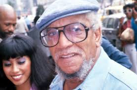 redd foxx u2013 the official website of redd foxx