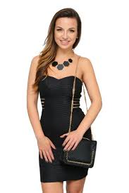 dresses for new year dress new trendy simplychic chic black dress