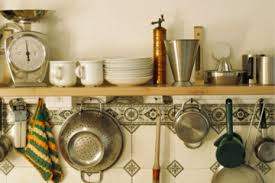 small kitchen decorating ideas photos small kitchen decorating ideas howstuffworks