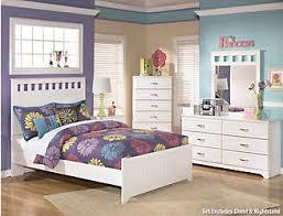 clearance u0026 discount kids u0027 u0026 teens u0027 bedroom furniture art van