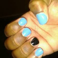 lisa u0027s nails u0026 spa 22 reviews nail salons 1177 broadway
