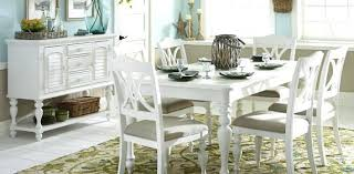 white rectangle kitchen table exotic rectangular dining table latest kitchen accents of