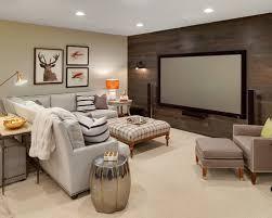 Cute Basement Designs Ideas Also Home Decoration For Interior Basement Design Ideas Photos