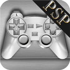 android psp emulator apk awepsp psp emulator android apps on play