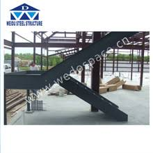 outdoor metal fire escape stairs outdoor metal fire escape stairs