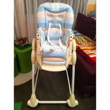 chaise haute b b confort omega housse de chaise omega bebe confort housse de chaise omega bebe