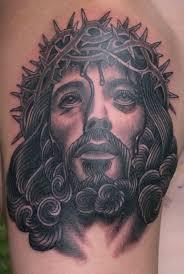 100 tattoo of jesus on the cross cross tattoo designs with