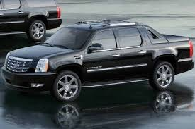 cadillac suv truck used 2008 cadillac escalade suv pricing for sale edmunds