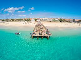 Worlds Best Beaches by The Best Beaches In The World On Tripadvisor Business Insider