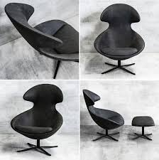 248 best lounge chairs images on pinterest chaise lounge chairs