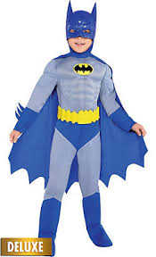 batman costumes for kids u0026 adults batman halloween costumes