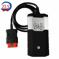 online get cheap 12v 23 8w aliexpress com alibaba group