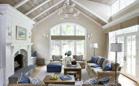 ceiling compelling grey ceiling planks lovable ceiling wood
