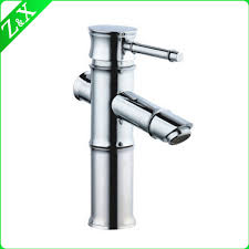 Foot Pedal Faucets Foot Control Faucet Foot Control Faucet Suppliers And