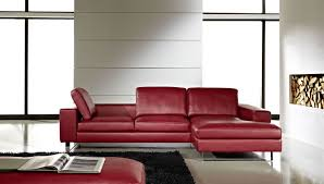 sofa nach mass 32 best manufaktur ledersofas nach maß images on