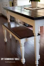 lighting flooring diy kitchen table ideas granite countertops mdf