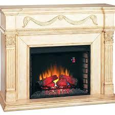 Muskoka Electric Fireplace Electric Wall Mount Fireplace Reviews U2013 Bowbox