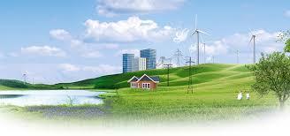 Light Companies With No Deposit Texas Electricity Company U0026 Energy Provider Breeze Energy