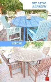 Turquoise Patio Furniture by 474 Best Outdoor Projects Images On Pinterest Outdoor Projects