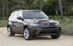 bmw jeep white the best seven seat suvs for 15 000