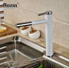Online Get Cheap Paint Kitchen Sink Aliexpresscom Alibaba Group - Kitchen sink paint