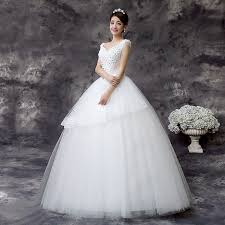 fat ladies wedding dress fat ladies wedding dress suppliers and