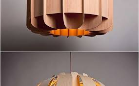 home decor ideas with waste 97 home decor ideas from waste wall decoration ideas from waste