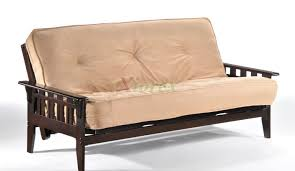 favored futon king wappingers falls tags futon king futon and