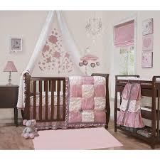Girls Ocean Bedding by Ocean Baby Crib Bedding Baby Crib Bedding Set U2013 Home