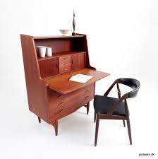 bureau writing desk bureau writing desk 1950s 63957