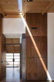 86 best flooring images on pinterest architecture modern houses