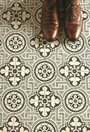 Kitchen Ceramic Floor Tile Tiles Ceramic Tile Kitchen Floor Images Ceramic Tile Floor Image