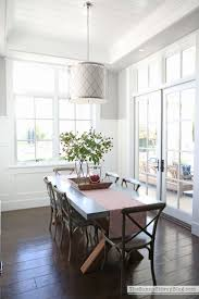 sunroom dining room 225 best home dining spaces images on pinterest dining room