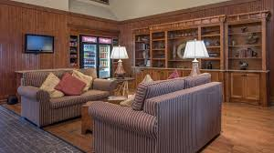 Ross Furniture Jackson Ms by Ridgeland Ms Hotels Cabot Lodge Jackson North Red Lion