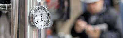 gdindustrials pressure jpg