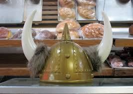 cuisine viking viking bakery picture of viking bakery denville tripadvisor