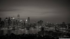 New York At Night Wallpaper The Wallpaper by Photo Collection New York Hd Wallpaper Widescreen 1920x1080