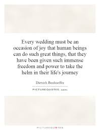 wedding quotes journey wedding quotes wedding sayings wedding picture quotes page 8