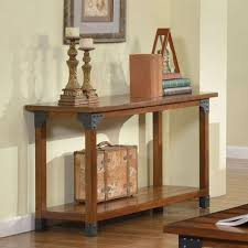 Oak Sofa Table Console Tables U2013 24 7 Shop At Home