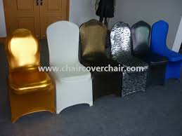 type c luxury spandex chair cover luxury spandex chair cover