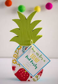 best 25 luau invitations diy ideas on pinterest beach party