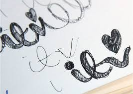 itv logo creation by rudd studio logo design love